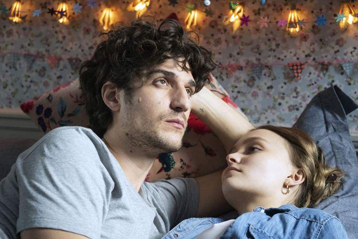 Cine francés en México: películas francesas por estrenarse en julio yagosto