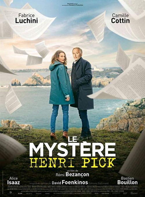 pick_poster