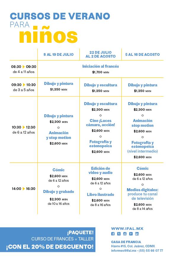 POSTALES-CURSOS-DE-VERANO-IFAL-2019-VF-IMPRIMIBLES-JPG2