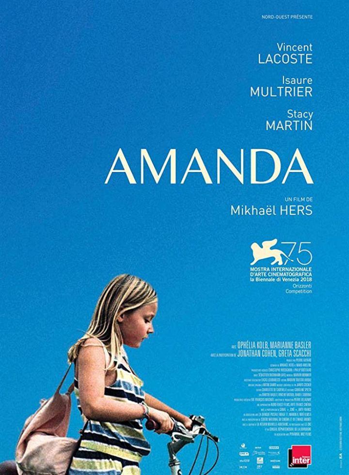 poster_amanda
