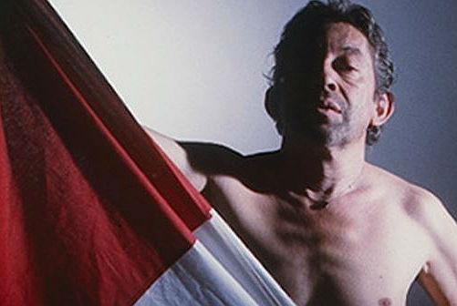 """Serge Gainsbourg y el escándalo de """"La Marseillaise"""" (lo que no sabíasde)"""