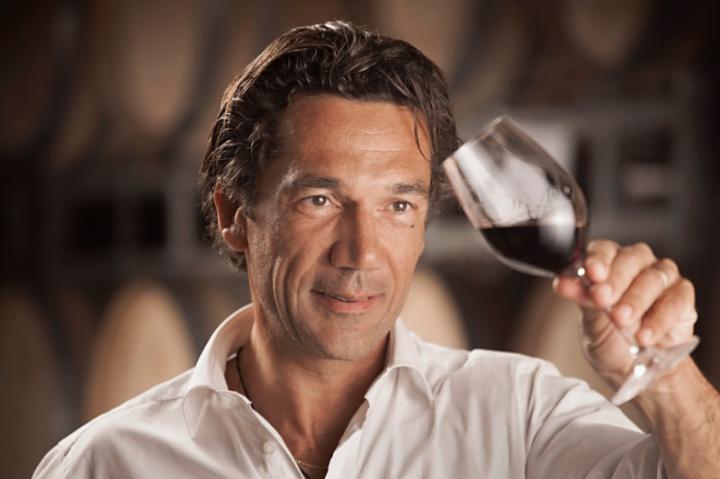Agenda Coucou Lola ! | De cóctel/maridaje con el vino francés ArrogantFrog