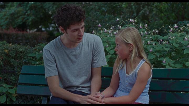 "23º Tour de Cine Francés | ""Amanda"": lo que nos hacefamilia"