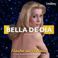 bella_de_dia