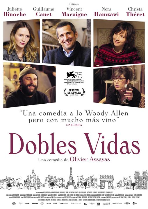 poster_dobles_vidas