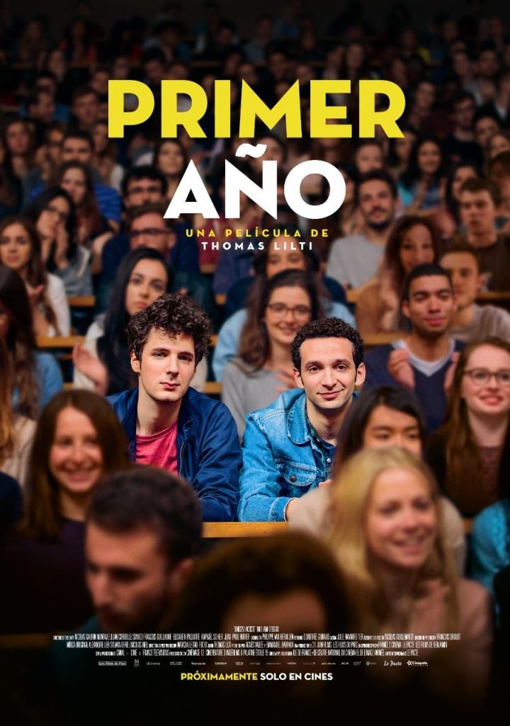 poster_primer_año
