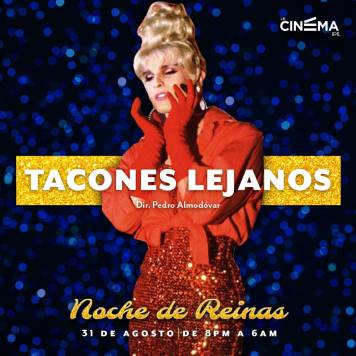 tacones_lejanos