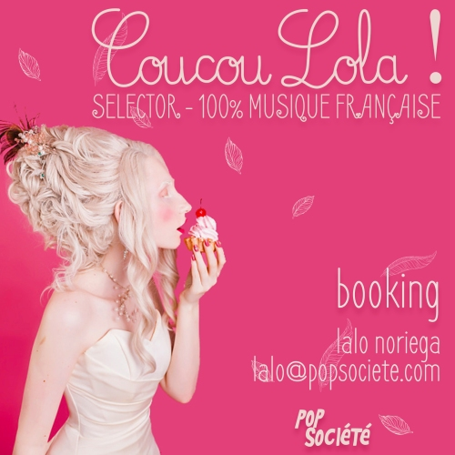 FLYER_BOOKING