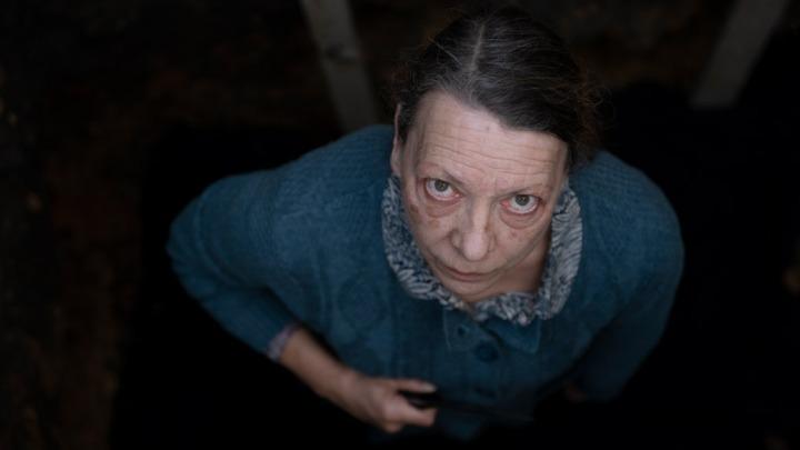 Series francesas en Netflix|'Marianne': un éxito de horror à lafrançaise