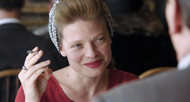 Cine francés en México | Las memorias de guerra de Marguerite Duras se podrán ver en CinépolisKlic