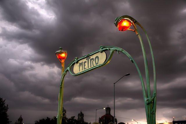 metro_bellas_artes