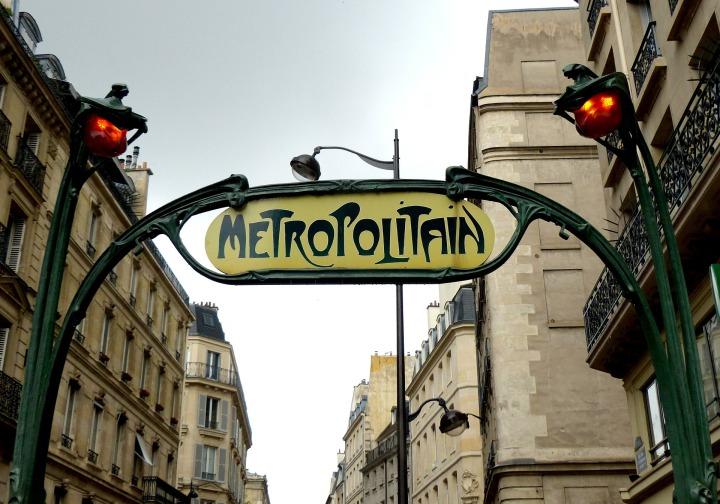 metropolitan_paris