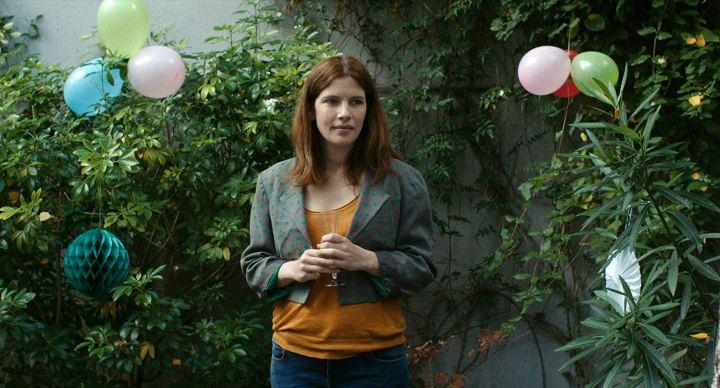 Cine francés | Conoce los filmes nominados al PrixLouis-Delluc
