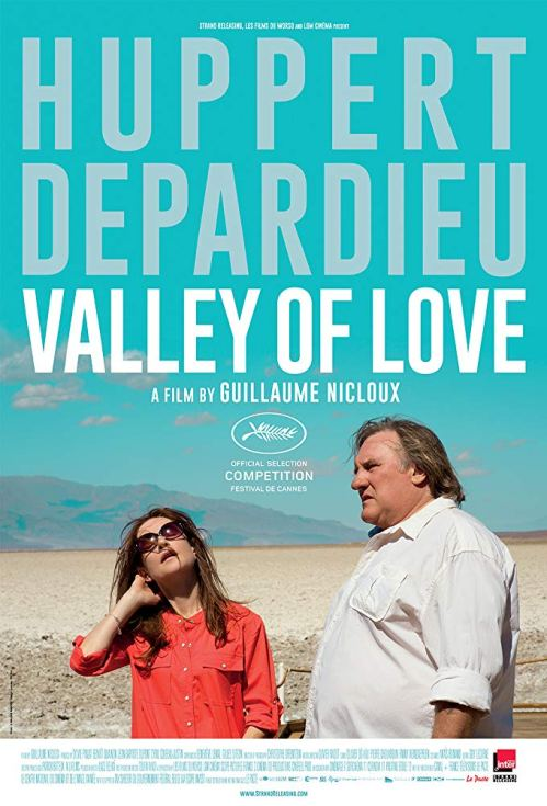 valley_of_love_poster