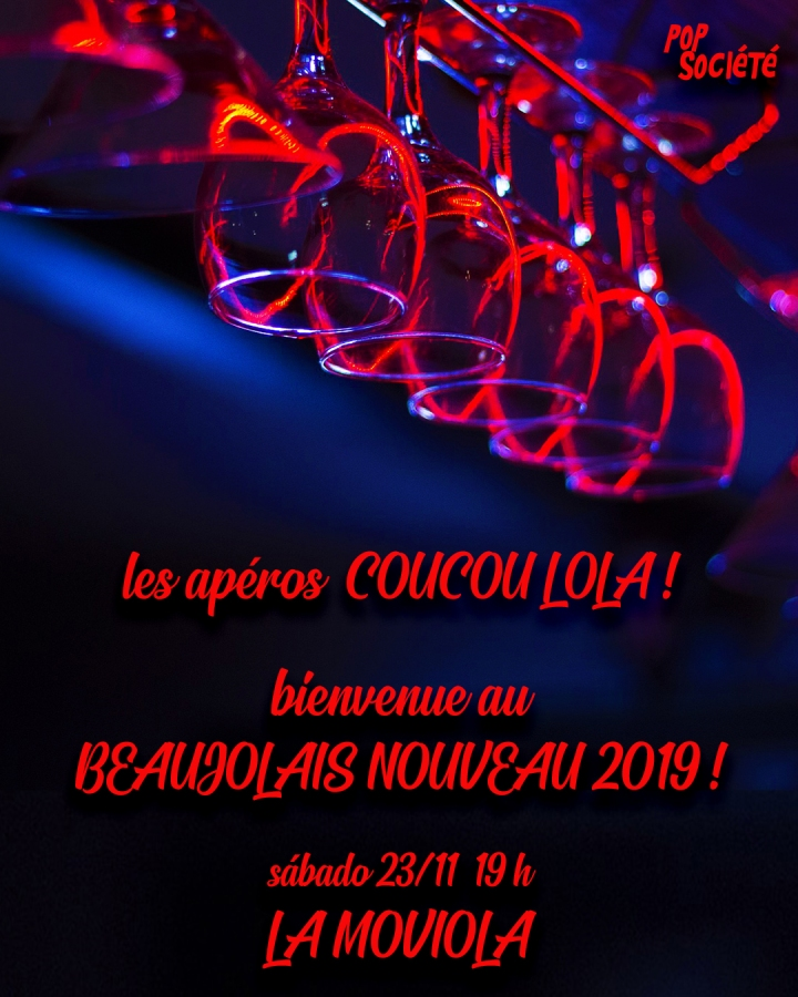 (3)flyer_beaujolais_vertical_IG_redes
