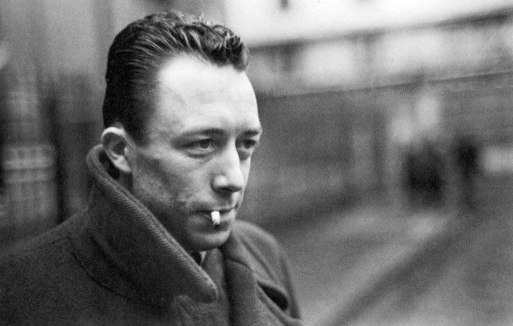 Albert Camus (lo que no sabíasde)