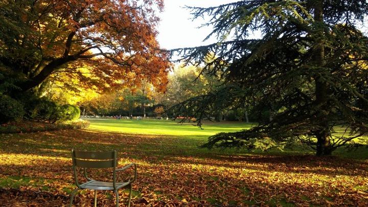jardin-du-luxembourg-1263702_1920