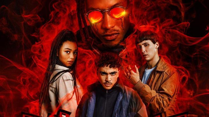 Series francesas en Netflix | 'Mortel' (próximoestreno)