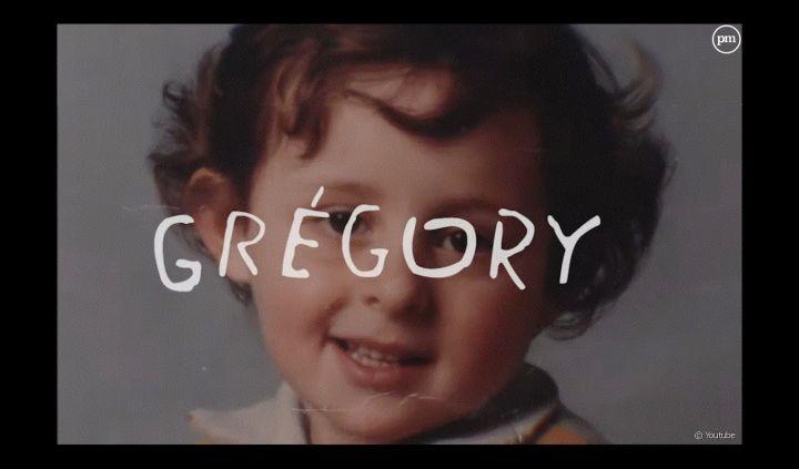 Películas francesas en Netflix: Grégory, deconstrucción de uncrimen