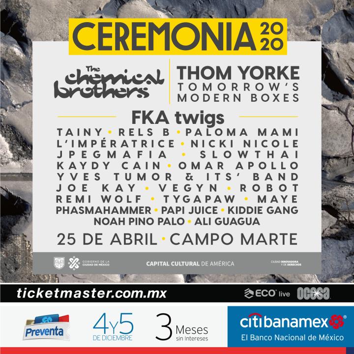 CRMN20_CartelFinal_CitiBanamex_Square_V6