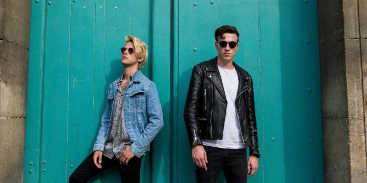 Música francesa | TOP Coucou Lola !2019