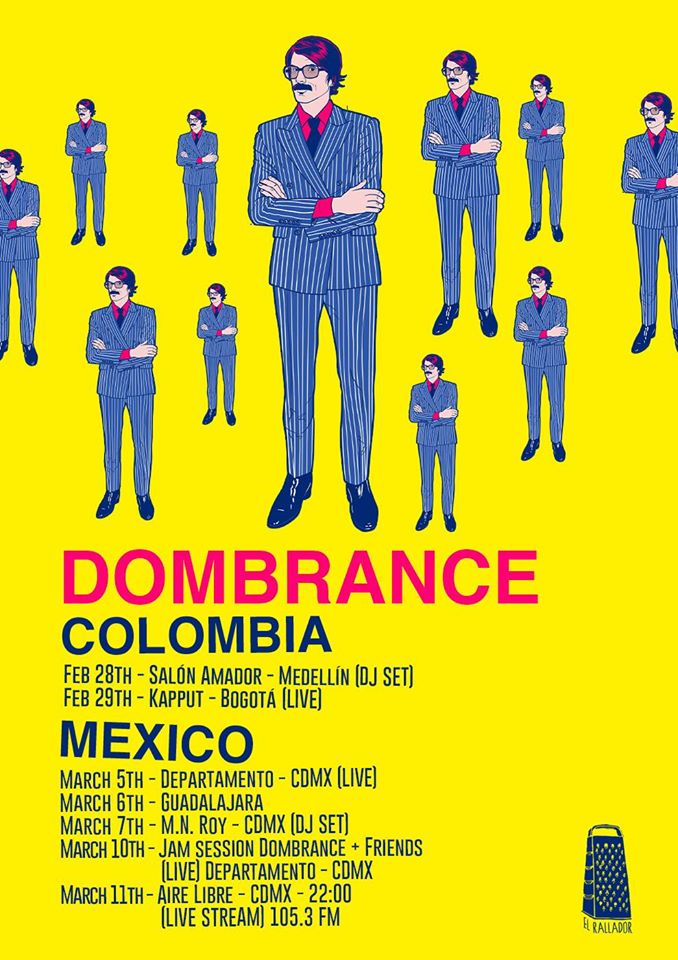 Dombrance_Mexico