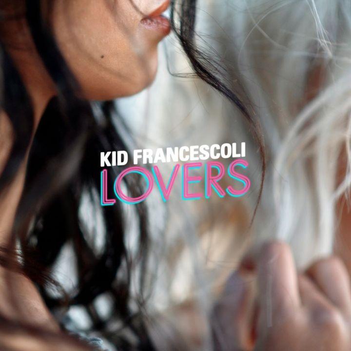 kid_francescoli_lovers