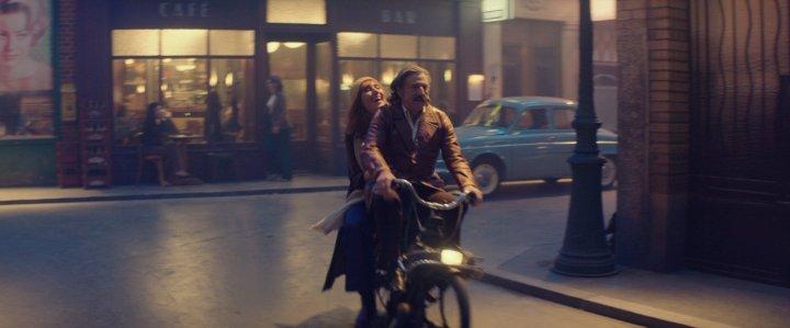 Cine Francés | Los César 2020 ya tienen susnominados