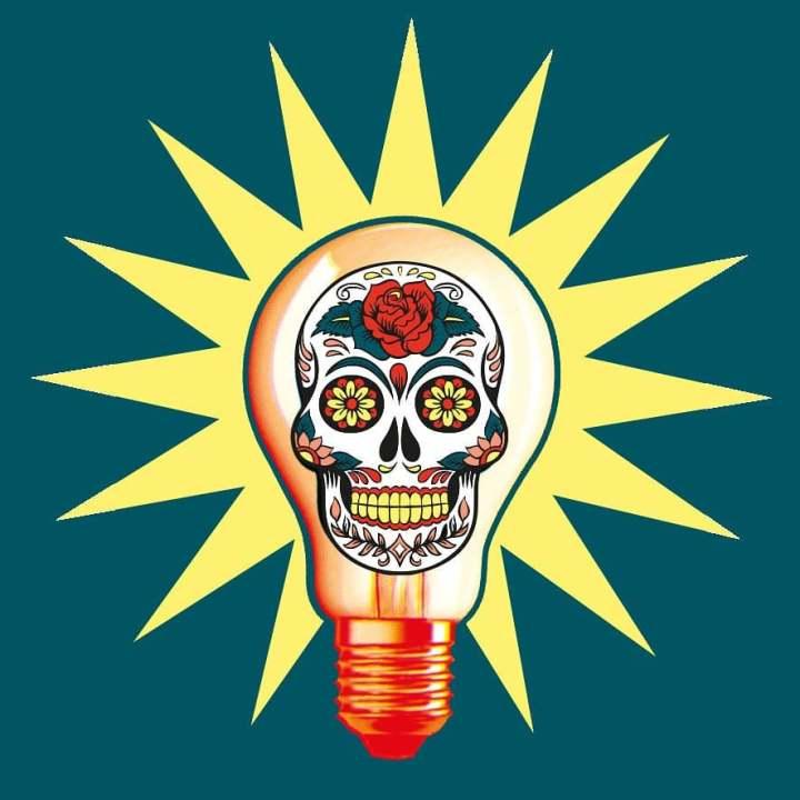 noche_de_las_ideas_2020_mexico_carre