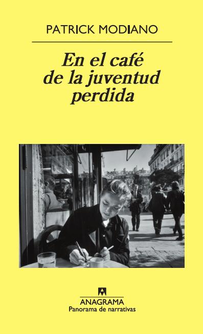 cafe_de_la_juventud_perdida_anagrama