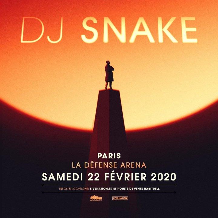 dj_snake_paris_la_defense_arena