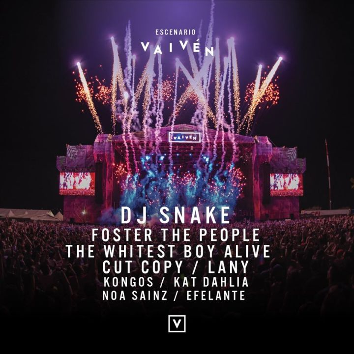festival_vaiven_dj_snake