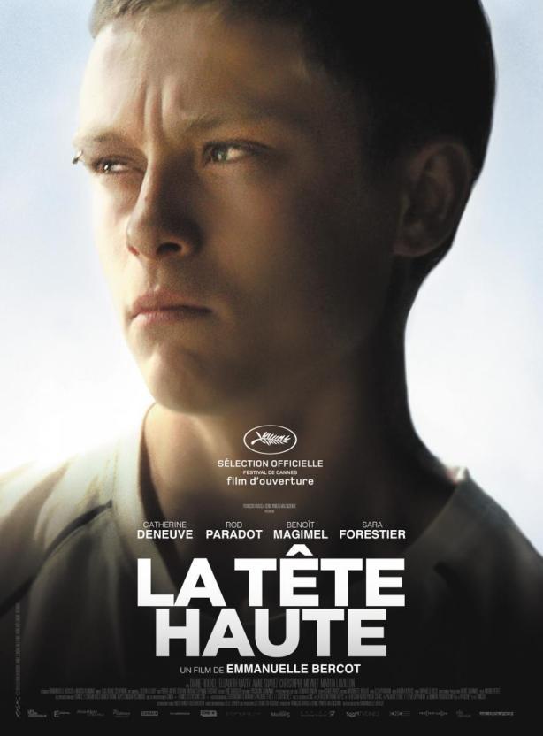 la_tete_haute-573277470-large