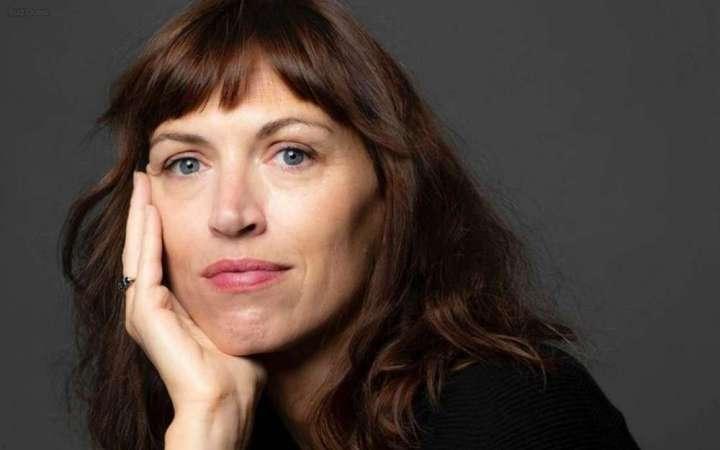 Review | 'El (no) consentimiento' de VanessaSpringora