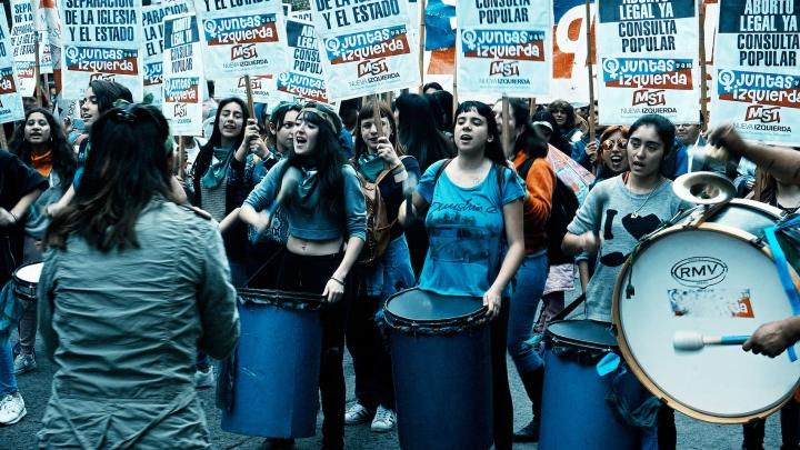 Ambulante Gira de Documentales 2020 | Conoce su programaciónfrancesa
