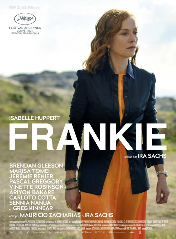 affiche_poster_frankie_isabelle_huppert_2_coucou_lola