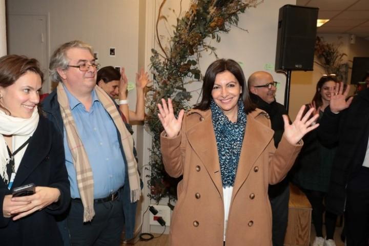 Anne-Hidalgo-premier-elections-municipales-Paris_0_730_486