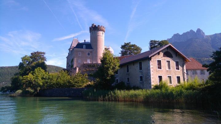 castle-2927052_1920