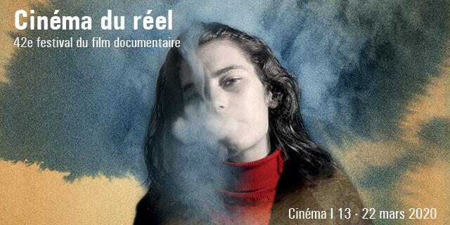 Cine francés gratis y en línea |  Ya se puede ver la selección francesa del 42º Festival Cinéma duréel