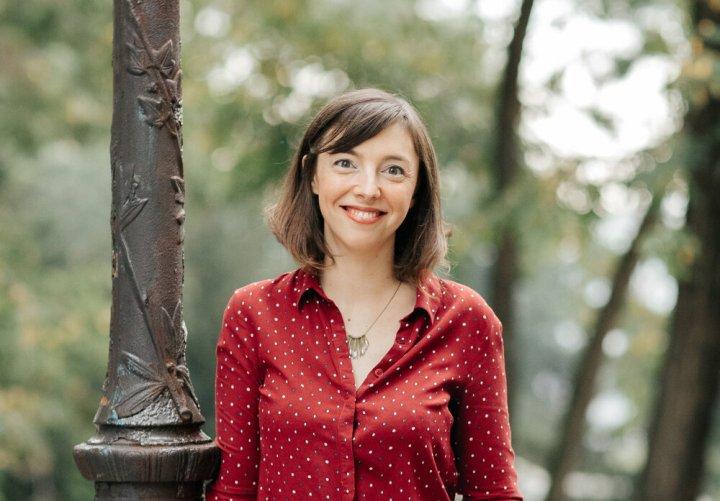 Practica tu comprensión oral en francés y 'cambia tu vida' con los podcasts de Clotilde Dusolier (nivelintermedio)