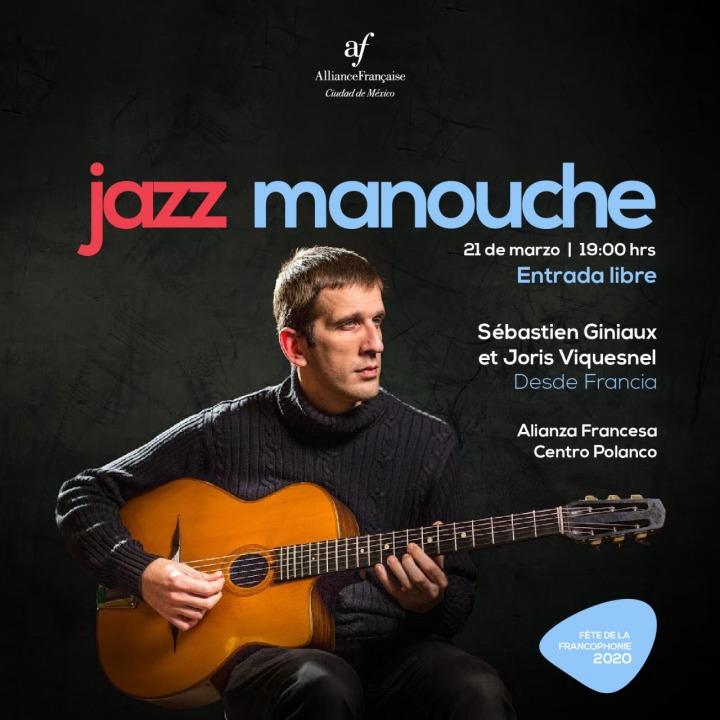 concierto_jazz_manouche