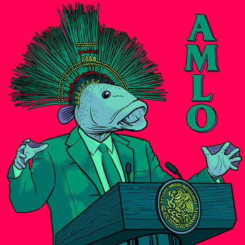 dombrance_amlo