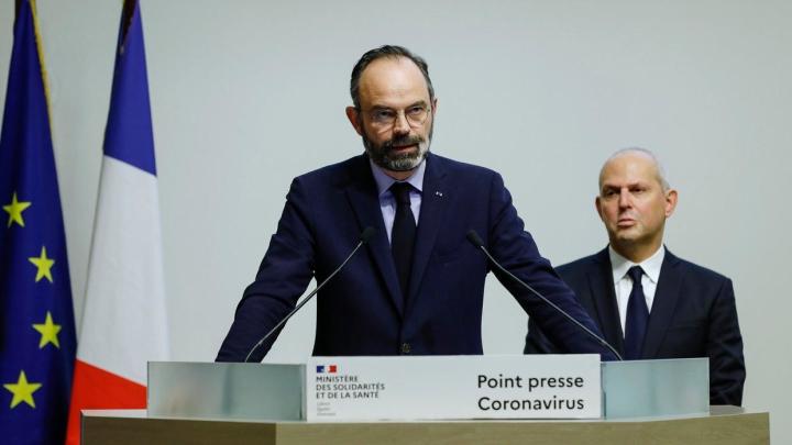 edouard_philppe_coronavirus_paris