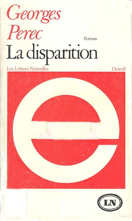 georges_perec_la_disparition