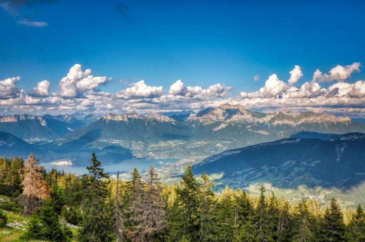 mountain-4692933_1920