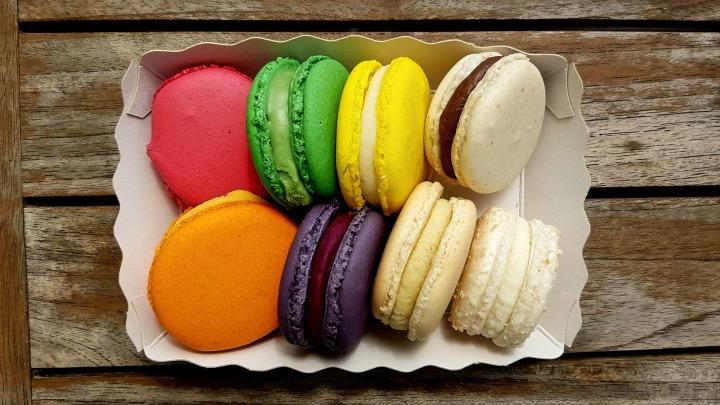 pastries-3418653_1920