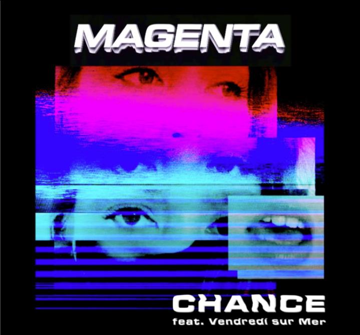 Pochette_chance-magenta-vendredi-sur-mer