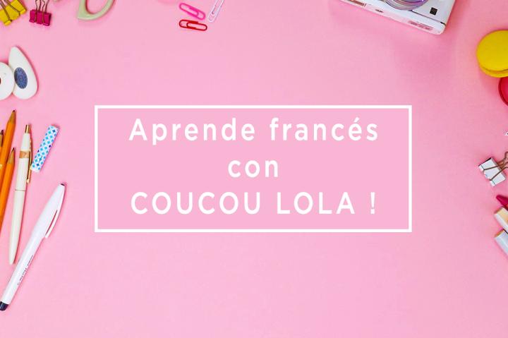 Aprende francés | Practica tu escucha y amplía tu cultura general, gratis, con innerFrench (nivelintermedio)