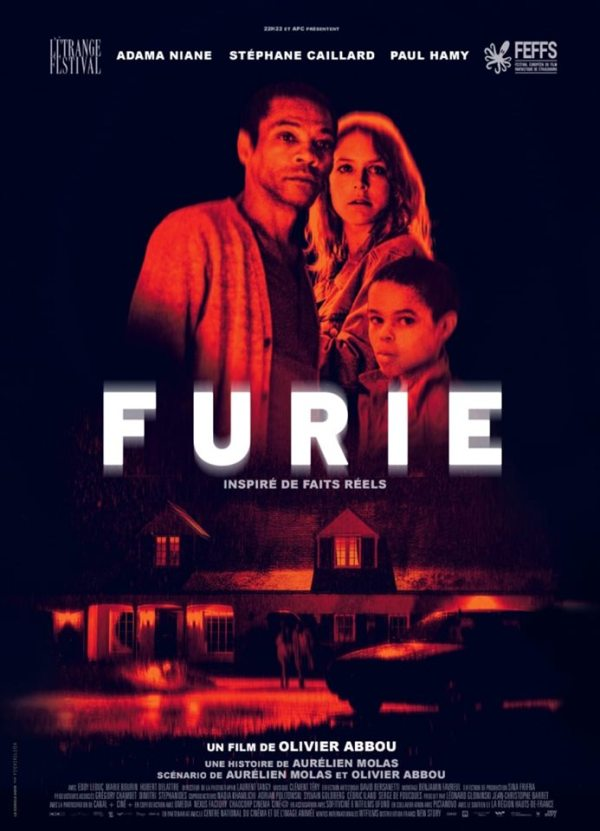 poster_furie_netflix_coucou_lola