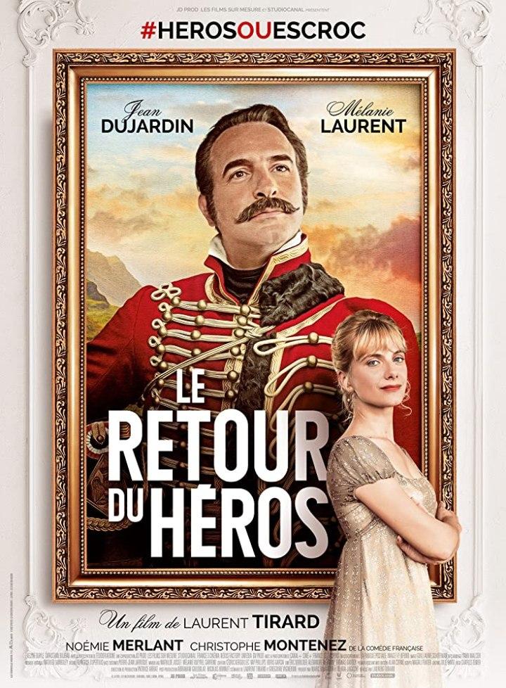 el_retorno_del_heroe_afiche_coucou_lola